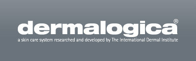 Dermalogica Supports Oklahoma Disaster Recovery, MASSAGE Magazine