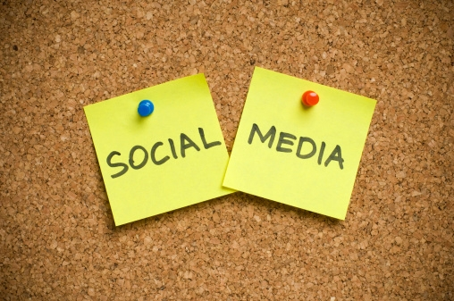 4 Ways to Leverage Your Massage Business on Social Media, MASSAGE Magazine