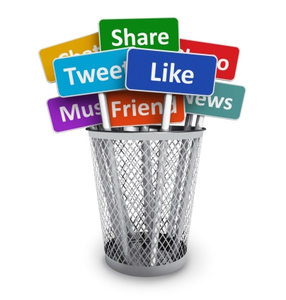 Best Practices to Boost Visibility of Your Massage Social Media Posts, MASSAGE Magazine