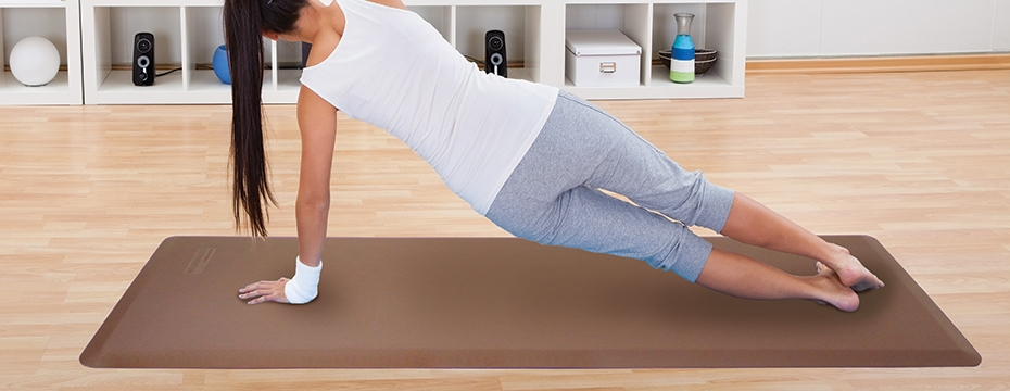 Pivotal Health Solutions to Distribute WellnessMats to Massage and Spa Markets, MASSAGE Magazine