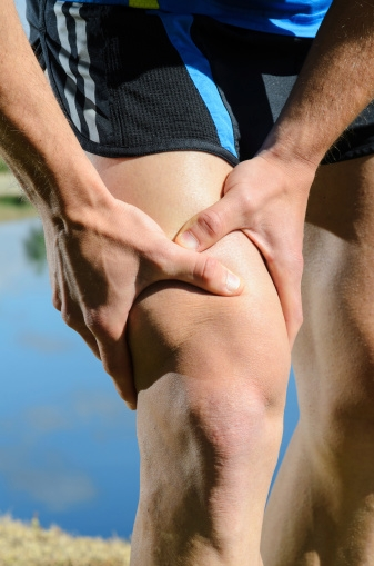 Research Exclusive: Self-Massage Improves Symptoms of Knee Osteoarthritis, MASSAGE Magazine