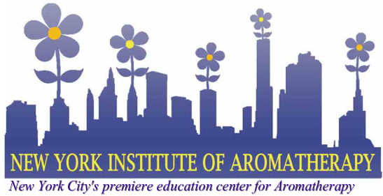 Aromatherapy Education and Training Center Launches in New York, MASSAGE Magazine