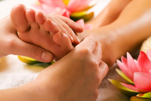 Massage Home-Study Courses Teach Treatment of Foot and Ankle Problems, MASSAGE Magazine