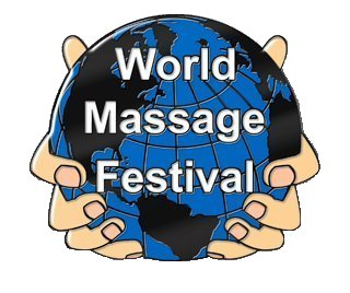 World Massage Festival to Honor 2013 Massage Therapy Hall of Fame Inductees, MASSAGE Magazine