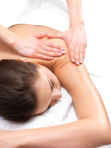 Massage Therapist Self-Care: To Reduce Injury Risk, Avoid Pinch Grips, MASSAGE Magazine