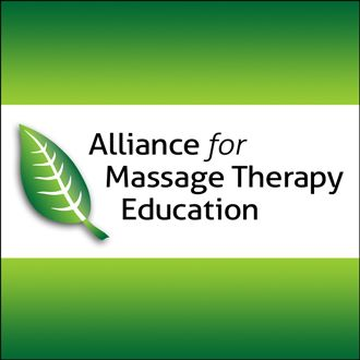 Collaborative Support Shown at Alliance for Massage Therapy Education Conference, MASSAGE Magazine
