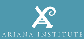 Ariana Institute Announces New Massage Continuing Education Course for PTSD, MASSAGE Magazine