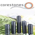 New York Jets Gets Assistance from CoreStones, Massage-Stone Company, MASSAGE Magazine
