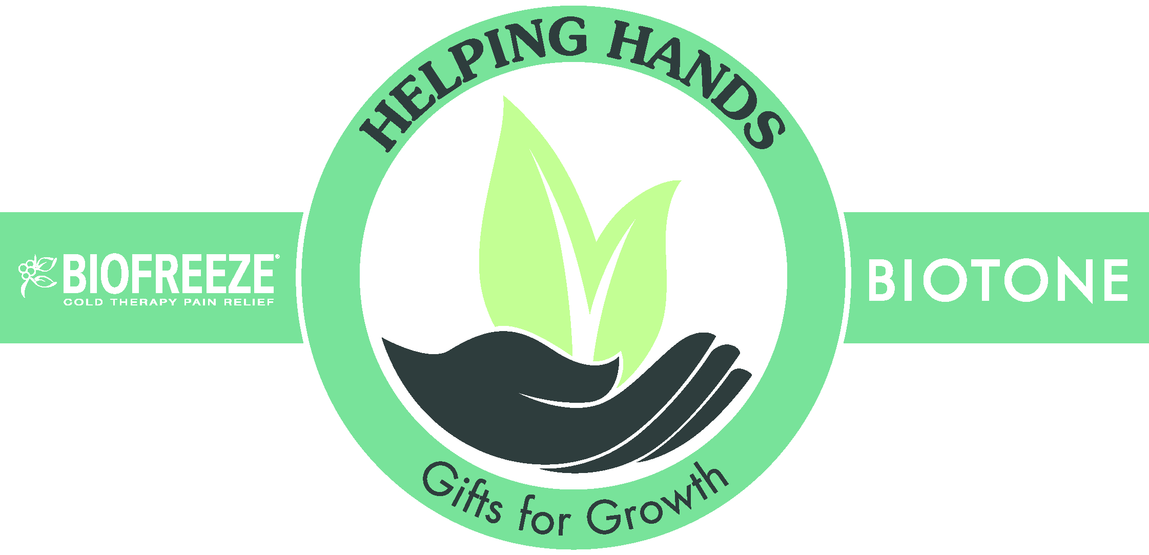 Helping Hands Gifts for Growth Grant Program Accepting Applications from Massage Students, MASSAGE Magazine
