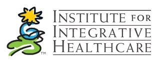 Institute for Integrative Healthcare Studies Goes Mobile-Friendly, MASSAGE Magazine