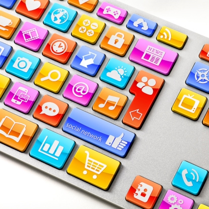 Social Media and Retail Sales, MASSAGE Magazine