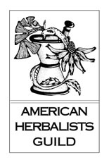 American Herbalists Guild 24th Annual Symposium of Botanical Medicine, MASSAGE Magazine