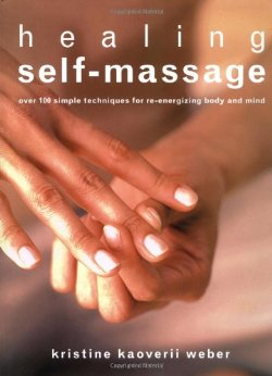 Healing Self-Massage, MASSAGE Magazine