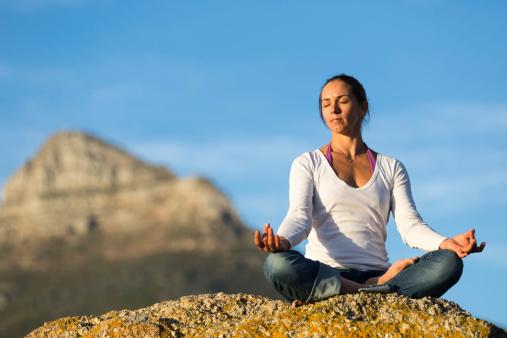 Mindfulness as a Healing Sense of Belonging, MASSAGE Magazine