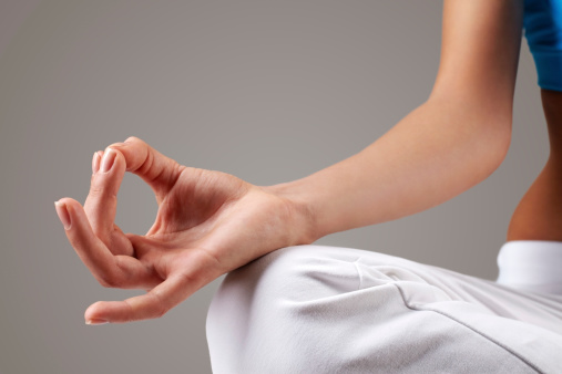 Training in Mindfulness Can Reduce Stress and Burnout, MASSAGE Magazine