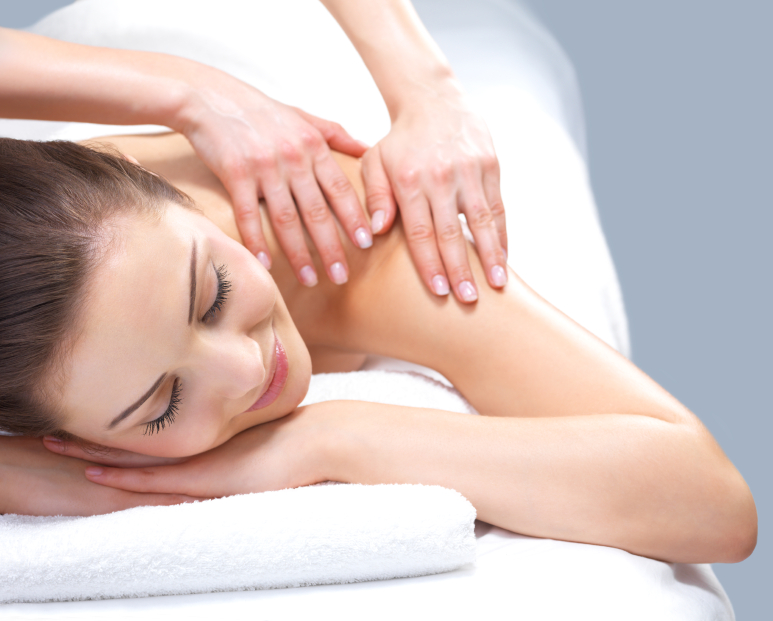 Spa Week Provides Affordable, Reliable Relief from Stress Epidemic, MASSAGE Magazine