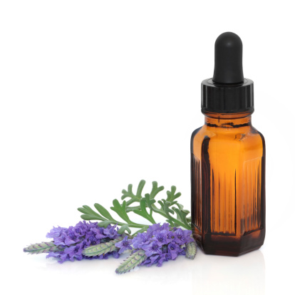 Beneficial Essential Oils to Blend for Aromatherapy Facial Massage, MASSAGE Magazine
