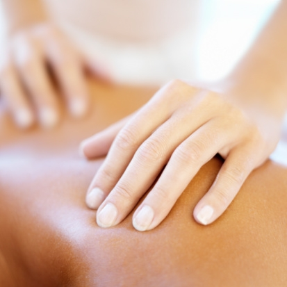 Different Traits Make Massage Creams Appealing, MASSAGE Magazine