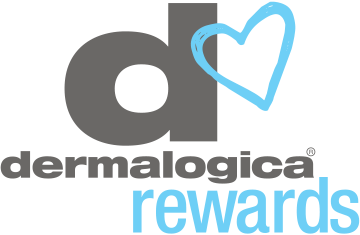 Dermalogica Launches New Consumer Loyalty Program, MASSAGE Magazine