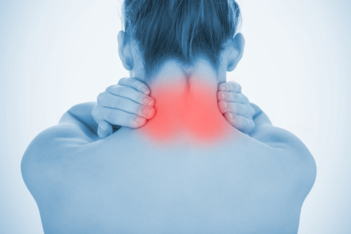 Mayo Clinic Study Shows Younger Fibromyalgia Patients Report Worse Symptoms, MASSAGE Magazine