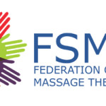 FSMTB Initiates Litigation to Protect Integrity of MBLEx