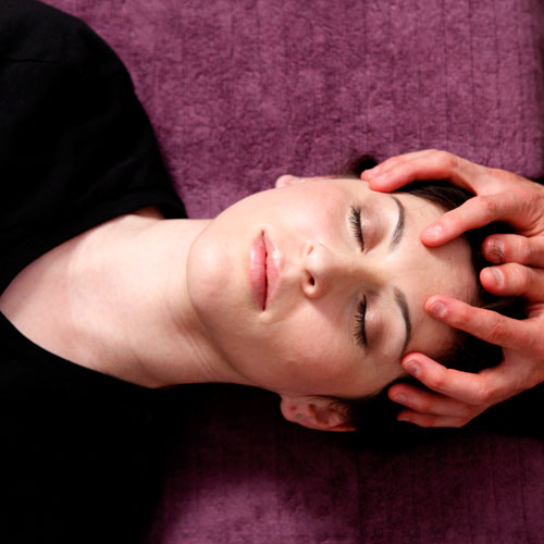 Jumozy Offers Online Craniosacral Therapy Continuing Education Course, MASSAGE Magazine