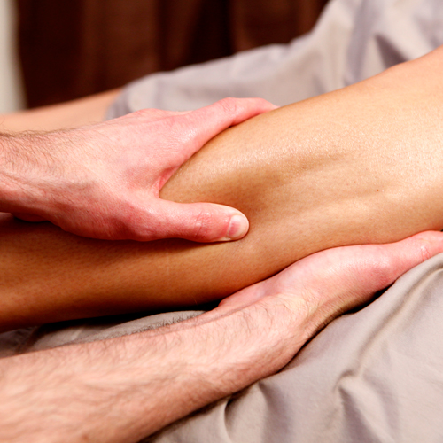 Jumozy Offers New Online Myofascial Release Continuing Education Course, MASSAGE Magazine
