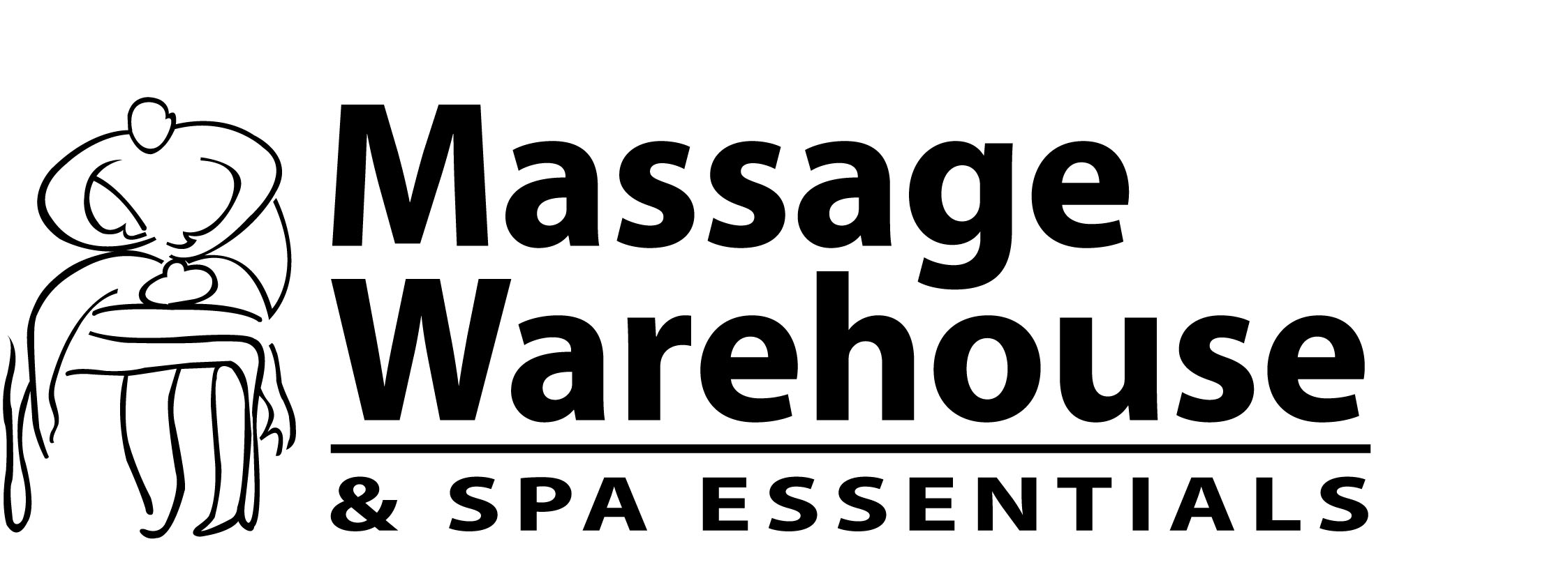 Massage Warehouse Sanctuary Donates More than $10,000 to Massage Therapy Foundation, MASSAGE Magazine