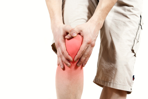 The Role of Nutrition in Osteoarthritis, MASSAGE Magazine