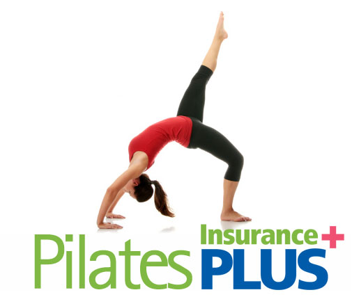 Insurance Plus Expands to Include Pilates Instructors, MASSAGE Magazine
