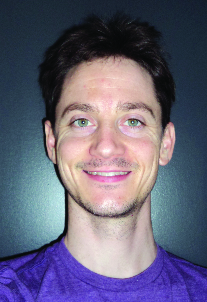Best Practices: Jason Goodbrake, MASSAGE Magazine