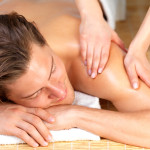 Massage Therapy Brings Fitness Benefits, MASSAGE Magazine