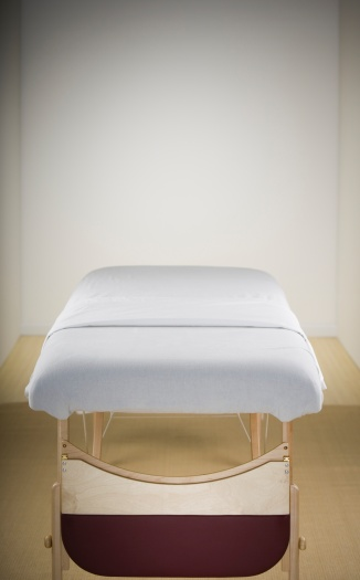 Pregnancy Massage Tables: Think Before You Buy, MASSAGE Magazine