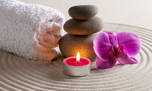 Feng Shui And Your Massage Practice