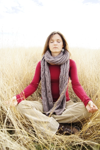 Mindful Meditation Programs May Reduce Anxiety, Depression and Pain, MASSAGE Magazine