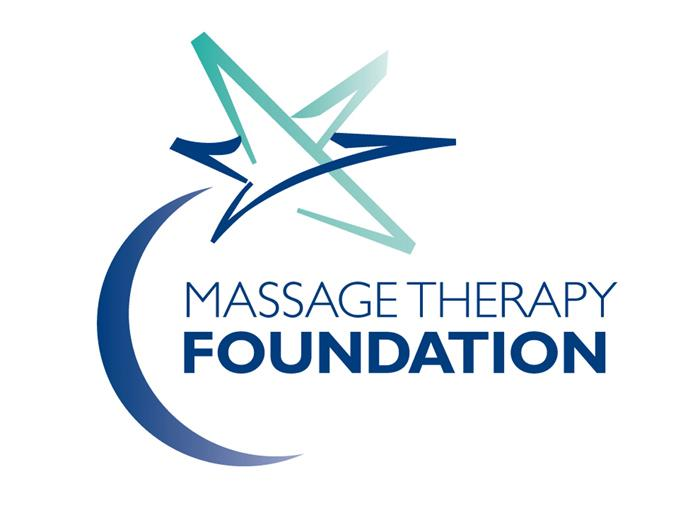 Massage Therapy Foundation Selects Team of Runners for 2014 Boston Marathon, MASSAGE Magazine