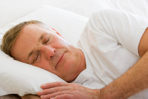 Sleep May Be Critical for Brain Health, MASSAGE Magazine