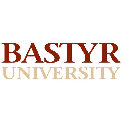 Bastyr University President Announces Retirement, MASSAGE Magazine