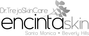 New Organic, Prenatal Skin Care Line Developed by Jacqueline Trejo, M.D., MASSAGE Magazine