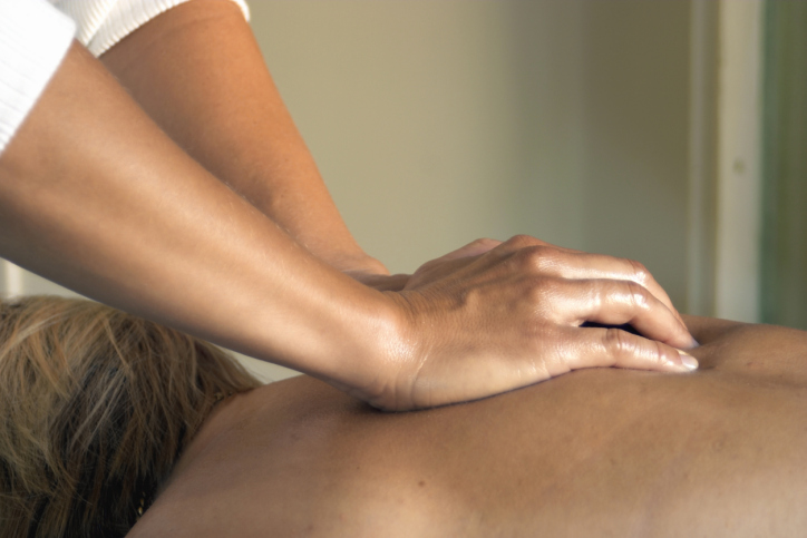 Blend Massage Therapy and Fitness for Improved Well-being, MASSAGE Magazine