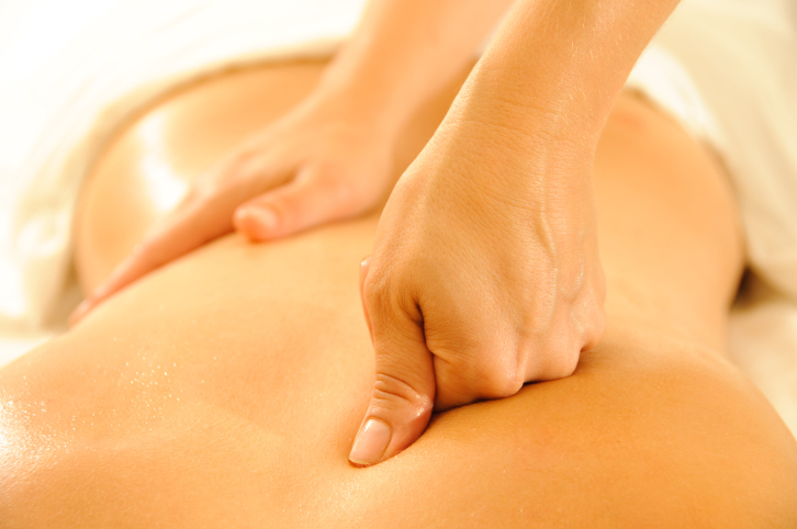 Use Massage Creams to Create New Services, MASSAGE Magazine
