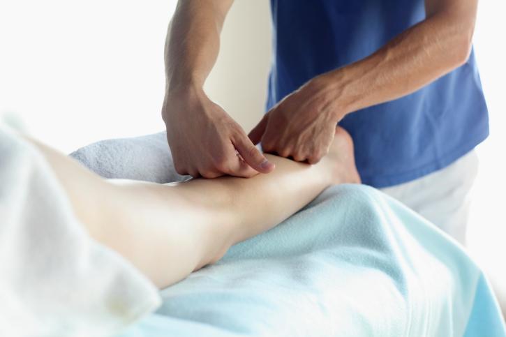 battle ground massage therapists professional