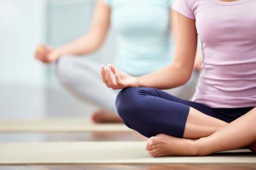 2014 03 yoga