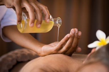 cbd-massage