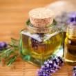 Aromatherapy Massage: Beyond Relaxation