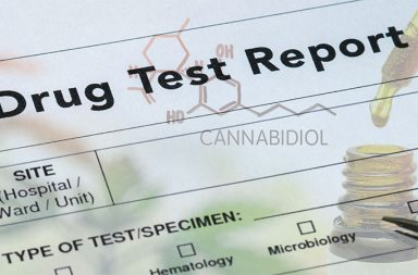 cbd-drug-test