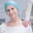 Oncology Massage Brings Pain Relief to Cancer Patients