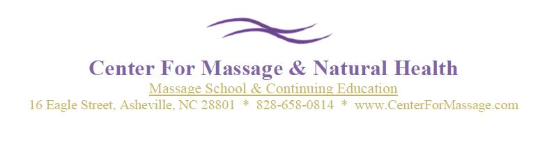 center-for-massage-natural-health-logo-and-about