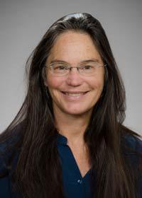 Cynthia Price, Ph.D., L.M.T.