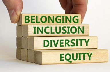 As more white, cis Americans are awakening to the racism and racial inequity, cultural discrimination and rejection of LGBTQ people that has been prevalent in our country, they are also realizing the need to directly address these entrenched problems.